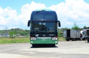 farinas super deluxe bus