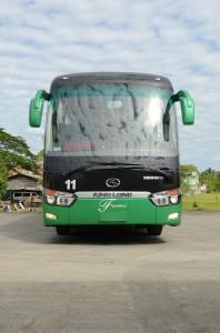 JMS_9996